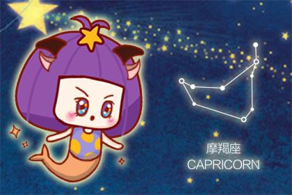 十二星座酷炫壁纸星空(摩羯座)锐界2.0金牛座2.0图片