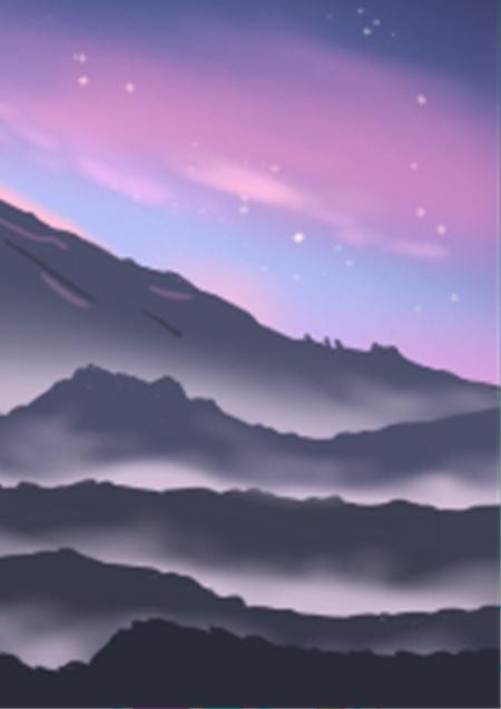 老男人网_Q版十二星座卡通图-星座图片 - 第一星座网