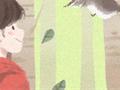 十二星座图片可爱娃娃