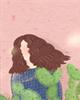 解析摩羯座女生的爱情观