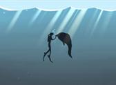 解析巨蟹座男生的爱情观