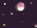十二星座可爱卡通图片