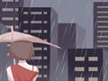 十二星座可爱的卡通图片