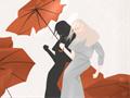 十二星座动画图片