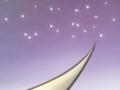 十二星座简约彩图