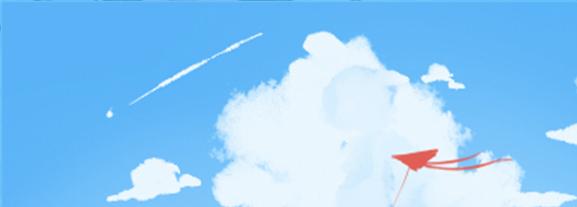探索巨蟹座