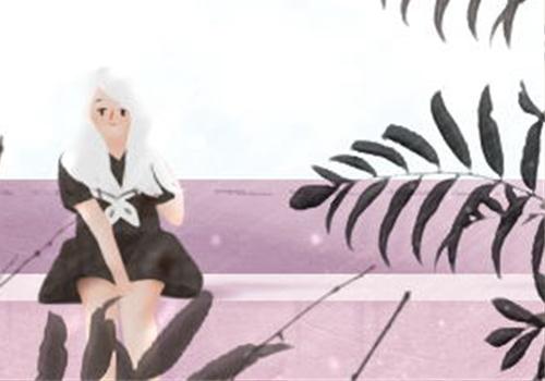 属猴天蝎座颜色性格女生-+第一星座网水瓶座特点喜欢什么样女孩图片