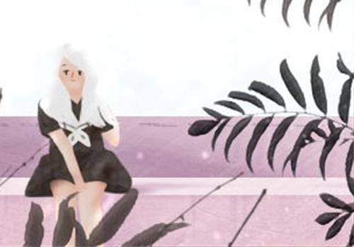 属猴双鱼座性格女生特点-第一星座网天蝎座的颜值打分图片
