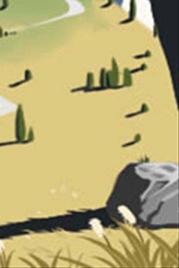 双鱼座QQ水晶-酷帅专辑皮肤-第一星座网巨蟹座的男生6图片