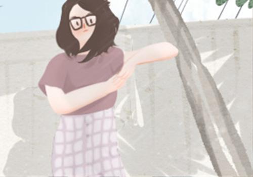 属鸡摩羯座男生特点女生-第一星座网天蝎座巨蟹座性格图片