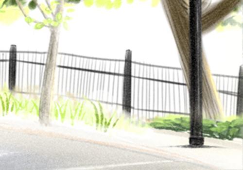 属狗天秤座性格男生特点-第一星座网双子座女喜欢一个人话多吗图片