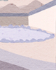 適合處女座水晶是什么?