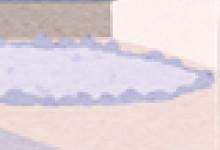 适合处女座水晶是什么?