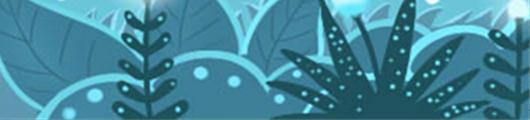 命理分析风水罗盘:十大厨房风水禁忌注意事项 【大师指南】