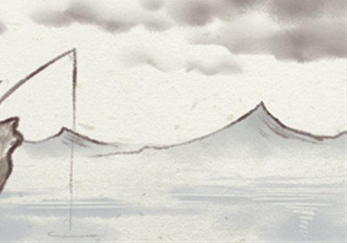 释迦佛在风水中有哪些作用