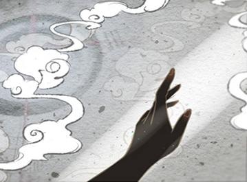 命理分析风水罗盘:风水摆件地藏王的寓意有哪些? 【大师指南】