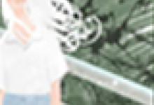 香水百合花语:送香水百合代表什么意思?