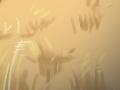 十二星座幻彩图片