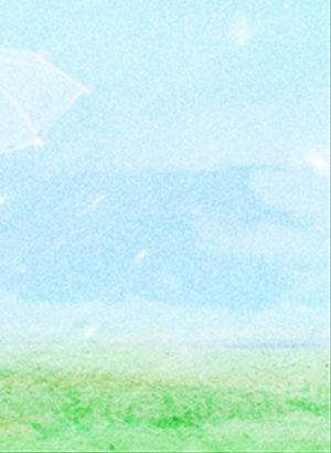 摩羯座男生的性格