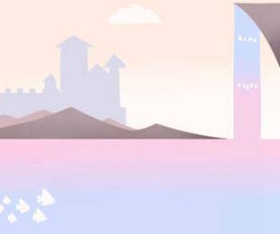 苏珊米勒天秤座2013年七月运势