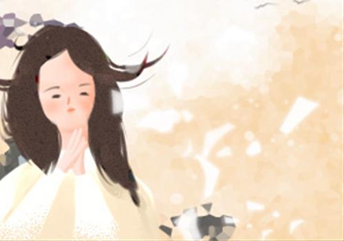 12星座异地恋如何过情人节 - 第一星座网