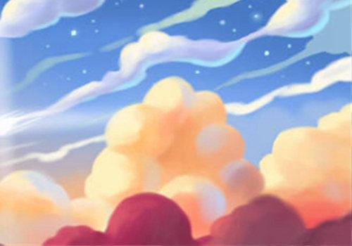 高手如云的变动星座