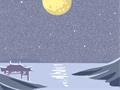 十二星座小死神拉拉的图片