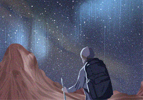 天蝎座2013运势_12星座QQ头像-星座彼氏专辑 - 第一星座网