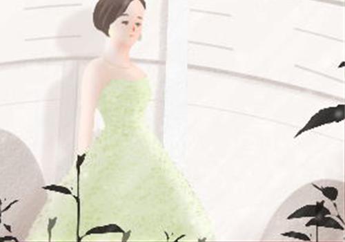 摩羯座女生最喜欢女生哪个运势-第一星座网属龙的狮子座部位男生2015年桃花运图片