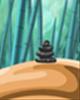 客厅风水的吉祥物有哪些?