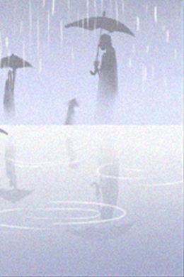 天蝎座男生性格分析_天秤座QQ卡通动漫皮肤 - 第一星座网