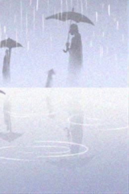 摩羯座QQ皮肤卡通动漫-第一星座网天蝎座男生欠虐图片