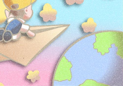 苏珊米勒天蝎座2013年九月运势