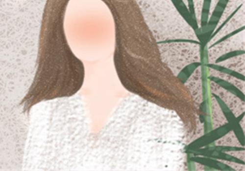 属虎水瓶座女生性格特点-第一星座网君女生网名图片