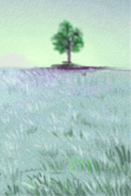 摩羯座QQ人物-女生皮肤动漫-第一星座网12星座魅力q版专辑手绘图片