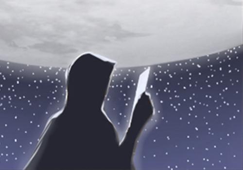 金牛座机率和射手座女生的a机率男生-第一星座2018年9月摩羯座完整运势图片