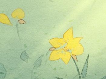 南方春节习俗都有哪些?有什么不同?