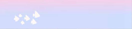 禁忌话题:天蝎座如何解释自己的第一次