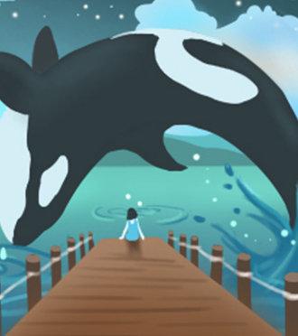 双鱼座的学习弱点是什么