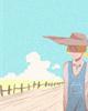 【羊年运程】:十二生肖2015年运程大全及破解