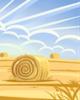 传统节日:腊八节的传说