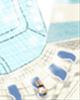 装修风水:卫生间装修风水禁忌