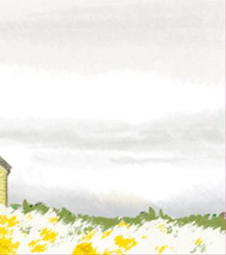 白羊座2015年爱情劫运