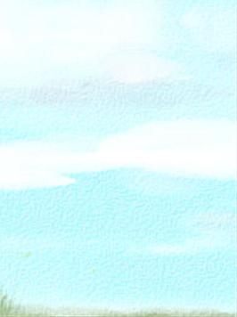 轨道解析:全面操作努力纹与希望纹-第一掌纹小车精调星座图解步骤图片