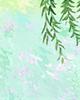 金庸小说中摩羯座男主角代表