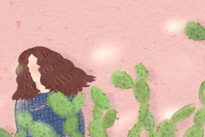 水瓶座最想变成的童话女主角