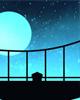 4月20日是什么星座,星座交界日查询表