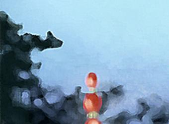 2014年12生肖运势_生肖查询:1989年属什么生肖? - 第一星座网