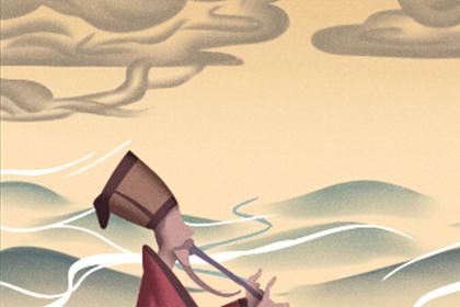 命理分析风水罗盘:提升偏财运的七大风水 【大师指南】
