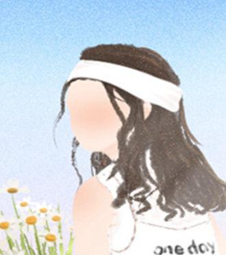 白羊座认为的爱情是什么